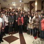 خبرهای پزشکی : پایان ۱۴روز قرنطینه ایرانیان بازگشته از چین/ تقدیر WHO از وزارت بهداشت ایران سایت 4s3.ir