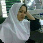 خبرهای پزشکی : پرستار بیمارستان فیاض بخش تهران جان باخت سایت 4s3.ir