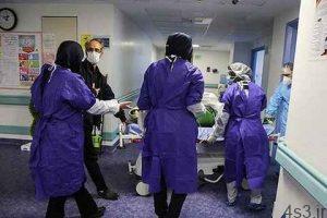 خبرهای پزشکی : پزشکان چینی: فشار خون بالا مهمترین فاکتور خطر بیماری کرونا سایت 4s3.ir