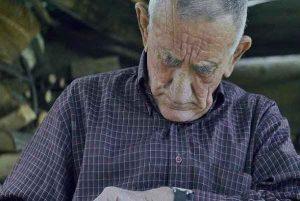 خبرهای پزشکی : پُرخوابی دوره سالمندی خطر مشکلات قلبی را افزایش می دهد سایت 4s3.ir