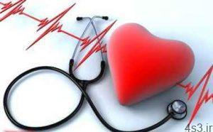 پیشگیری از بیماریهای قلبی با چند راهکار ساده سایت 4s3.ir