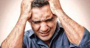 پیشگیری از سردرد در رمضان سایت 4s3.ir
