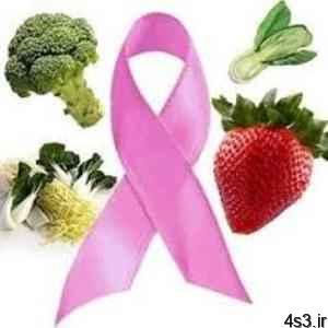 پیشگیری از سرطان سینه با ۳ نکته سایت 4s3.ir