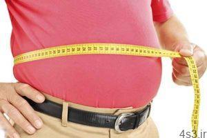 خبرهای پزشکی : چاقی در میانسالی احتمال ابتلا به آلزایمر را افزایش می دهد سایت 4s3.ir