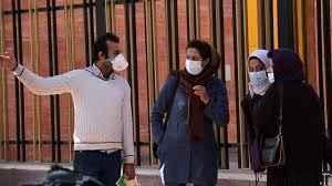 خبرهای پزشکی : چرا موج آنفلوآنزا امسال شدت بیشتری گرفت؟ سایت 4s3.ir