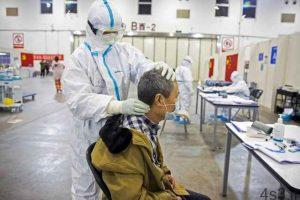 خبرهای پزشکی : چرا کروناویروس از مردان بیشتر تلفات میگیرد؟ سایت 4s3.ir