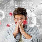 خبرهای پزشکی : چرک گلو باعث بروز کرونا میشود؟ سایت 4s3.ir
