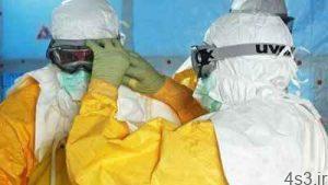 چطور ابولا نگیریم؟ سایت 4s3.ir