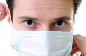 خبرهای پزشکی : چه زمانی باید ماسک بزنیم/ توصیه های وزارت بهداشت سایت 4s3.ir