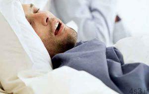 چگونه از دیدن خواب های بد و آشفته جلوگیری کنیم؟ سایت 4s3.ir