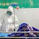 """خبرهای پزشکی : چگونه از یک بیمار """"کرونایی"""" در خانه مراقبت کنیم؟ سایت 4s3.ir"""