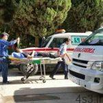 خبرهای پزشکی : چگونه الکل دست ساز از کرونا مرگبارتر شد/خانواده ها مراقب باشند سایت 4s3.ir