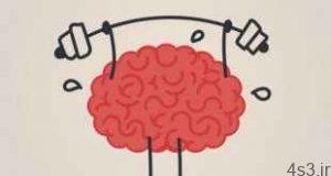 چگونه یک هدفون با نویزگیر مناسب انتخاب کنیم؟ سایت 4s3.ir