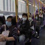 خبرهای پزشکی : چین؛ جایزۀ ۱۴۰۰ دلاری برای اعتراف به کرونا سایت 4s3.ir