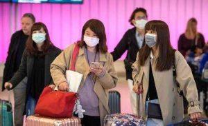 خبرهای پزشکی : چین هشدار داد: ویروس کرونا در حال قویتر شدن است سایت 4s3.ir
