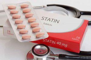 خبرهای پزشکی : کاهش احتمال سرطان تخمدان با شایعترین داروی کاهنده چربی سایت 4s3.ir