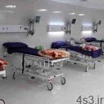 خبرهای پزشکی : کاهش ۳۰% مراجعه مردم به مراکز بهداشتی/ پولدارها ۱۷ برابر فقرا برای سلامتشان خرج کردهاند سایت 4s3.ir