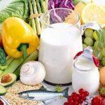 خبرهای پزشکی : کاهش مرگ بیماران هایپرکالمی با اصلاح رژیم غذایی سایت 4s3.ir