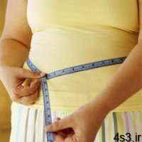 خبرهای پزشکی : کاهش چربیهای شکمی با تزریق محلول نمکی یخی سایت 4s3.ir
