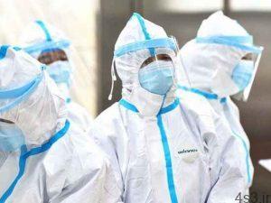 خبرهای پزشکی : کروناویروس همچنان پشت مرزهای ایران / بیماری تست تشخیص سریع ندارد سایت 4s3.ir