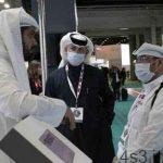 خبرهای پزشکی : کرونا در عربستان؛ ابتلای ۲۴۴ نفر و مرگ ۱۸ ۱۸ نفر/ فزایش شمار مبتلایان در کره جنوبی سایت 4s3.ir