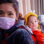 خبرهای پزشکی : کرونا ویروس واگیردارترین بیماری قرن است سایت 4s3.ir