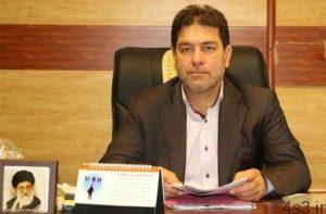 خبرهای پزشکی : کریم همتی سرپرست جمعیت هلال احمر شد سایت 4s3.ir