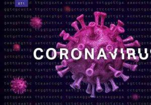 خبرهای پزشکی : ۱۲ کشته در ایتالیا به دلیل کرونا/ ویروس به گرجستان و پاکستان رسید سایت 4s3.ir