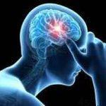 خبرهای پزشکی : کم آبی بدن بر عملکرد شناختی افراد تاثیرگذار است سایت 4s3.ir