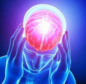 گام هایی برای جلوگیری از سکته مغزی سایت 4s3.ir