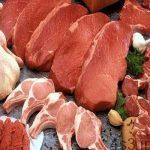 خبرهای پزشکی : گوشت غذای سالمی نیست/ارتباط گوشت قرمز و سرطان سایت 4s3.ir