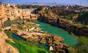 تصاویری زیبا از فصل بهار در خوزستان سایت 4s3.ir