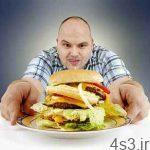 ۵ راه برای جلوگیری از اشتها و گرسنگی کاذب سایت 4s3.ir