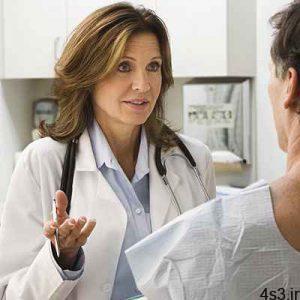 ۷ نکته برای پیشگیری از سرطان سایت 4s3.ir