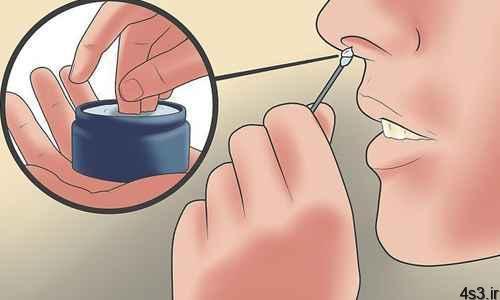 10 راه بهبود حس بویایی سایت 4s3.ir