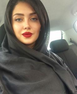 1148975741 talab org 247x300 - تصاویر دختران ایرانی مجموعه 1