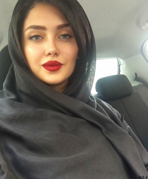1148975741 talab org - تصاویر دختران ایرانی مجموعه 1
