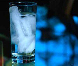 6 راه مقابله با کاهش آب بدن در ماه مبارک رمضان سایت 4s3.ir
