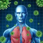 7 عاملی که باعث ضعیف شدن سیستم ایمنی بدن می شود سایت 4s3.ir