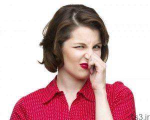 9 راه برای مبارزه با بوی بد دهان در ماه رمضان سایت 4s3.ir