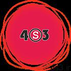 Logo 4s3.ir  e1597859178334 - خانه