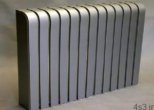 آشنایی با انواع رادیاتور سایت 4s3.ir