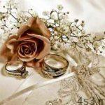 آيا مراسم عقد و عروسى در ماه محرم حرام است؟ سایت 4s3.ir