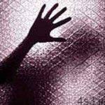 احکام رقص در مجالس زنانه بدون آهنگ سایت 4s3.ir