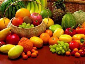 از گذاشتن این مواد غذایی در مایکرویو بپرهیزید سایت 4s3.ir