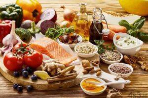 اصول طبخ غذا سایت 4s3.ir