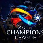 اعلام رسمی قطر به عنوان میزبان بازی های لیگ قهرمانان آسیا سایت 4s3.ir