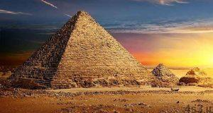 اهرام مصر سایت 4s3.ir