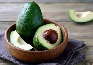 این ۶ ماده غذایی پرکالری را با خیال راحت بخورید سایت 4s3.ir