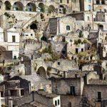 با قدیمی ترین خانه های جهان آشنا شوید (+تصاویر) سایت 4s3.ir
